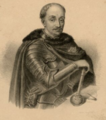Józef Potocki Stanislawow.png