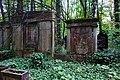 Jüdischer Friedhof in Weißensee, Berlin, Bild 34.jpg