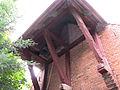 Jürgenshagen Kirche Glocke 2009-08-04 038.jpg