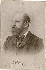 Jazeps Vitols