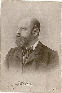 Jāzeps Vītols