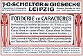 J.G. Schelter & Giesecke Leipzig (5653744061).jpg