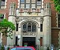 J.H.S. 52 entrance.jpg