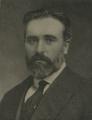 J. M. Robertson 1909.png