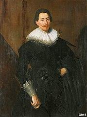 Cornelis van Neck (geb.1597)