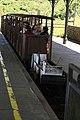 J23 071 Personenzug.jpg