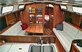 J40interiorteak.jpg