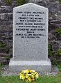 JCM Grave-1.jpg