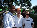 JC Watts and Terry Branstad (1084149418).jpg
