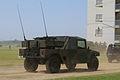 JGSDF Middle range Multi-Purpose missile 20120527-01.JPG