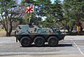JGSDF Type82 Command Communication Vehicle 20120408-03.JPG