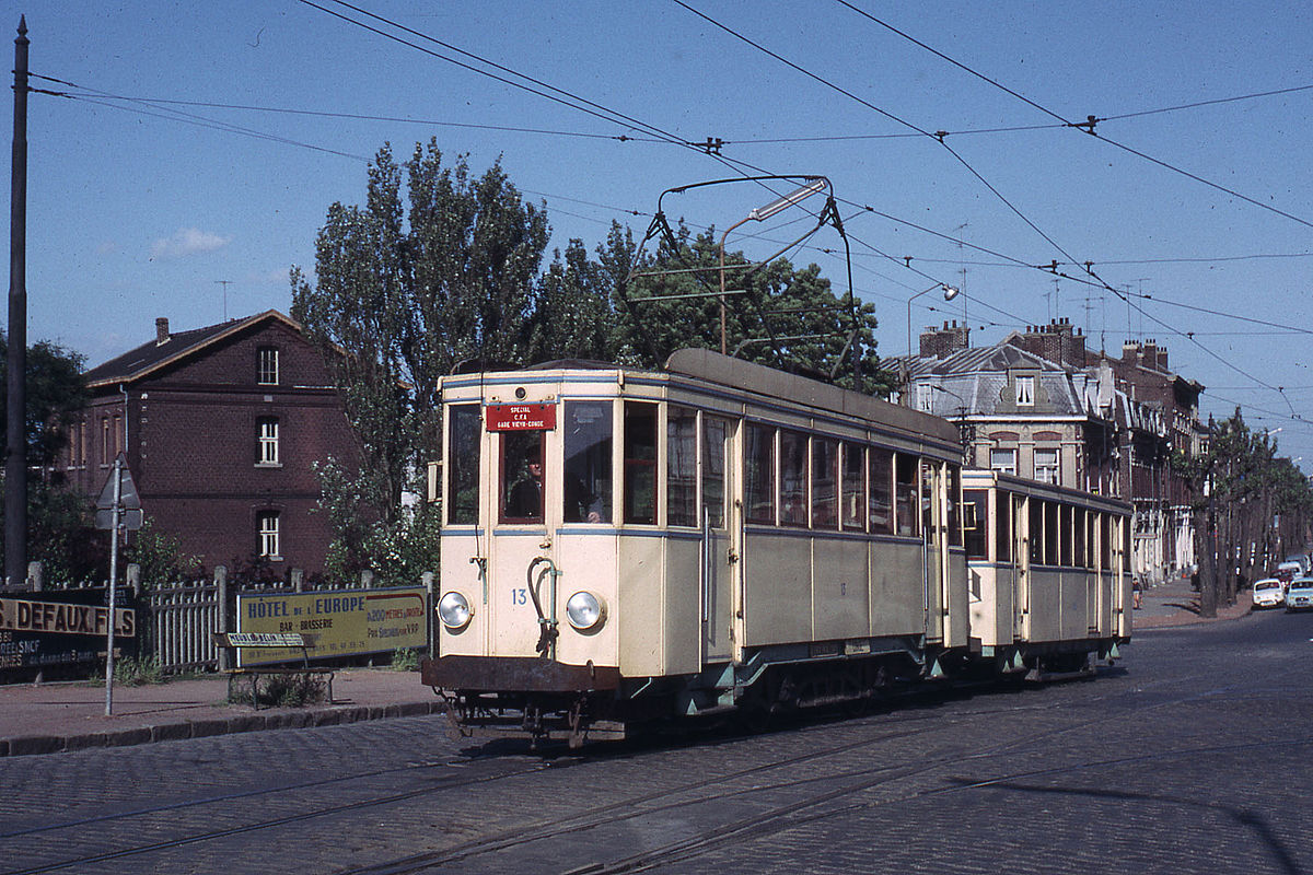 [Image: 1200px-JHM-1965-0300_-_Valenciennes%2C_tramway.jpg]