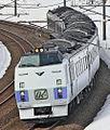 JNR 183 series DMU 023.JPG