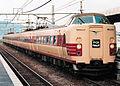 JNR kumoha381 yakumo.jpg