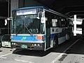 JR-Hokkaido-Bus 521-4954.jpg