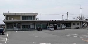 JR-kambara-station.jpg