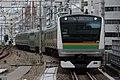 JRE E233-3000.jpg