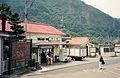JRE Yokokawa Station 19970716-2.jpg