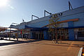 JR Kakogawa station01n4592.jpg