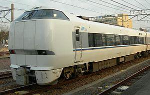 JRwest Kumoha683-3520.jpg