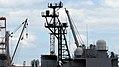 JS Amagiri - Secondary Mast.jpg