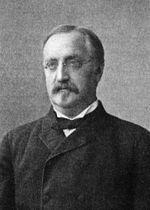 JV Arnberg 1913.JPG