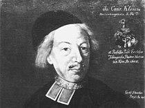 J G Schreiber - Johann Conrad Klemm ÖaL 1714 Ausschnitt (HP247).jpg