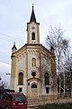 Jablonec church.JPG