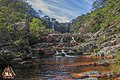 Jaboticatubas - State of Minas Gerais, Brazil - panoramio (12).jpg