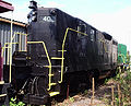 JackShowalter Locomotive-Virginia Central.jpg