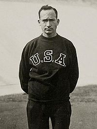 Jackson Scholz 1928b2.jpg