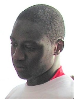 Jacob Mulenga (cropped).jpg