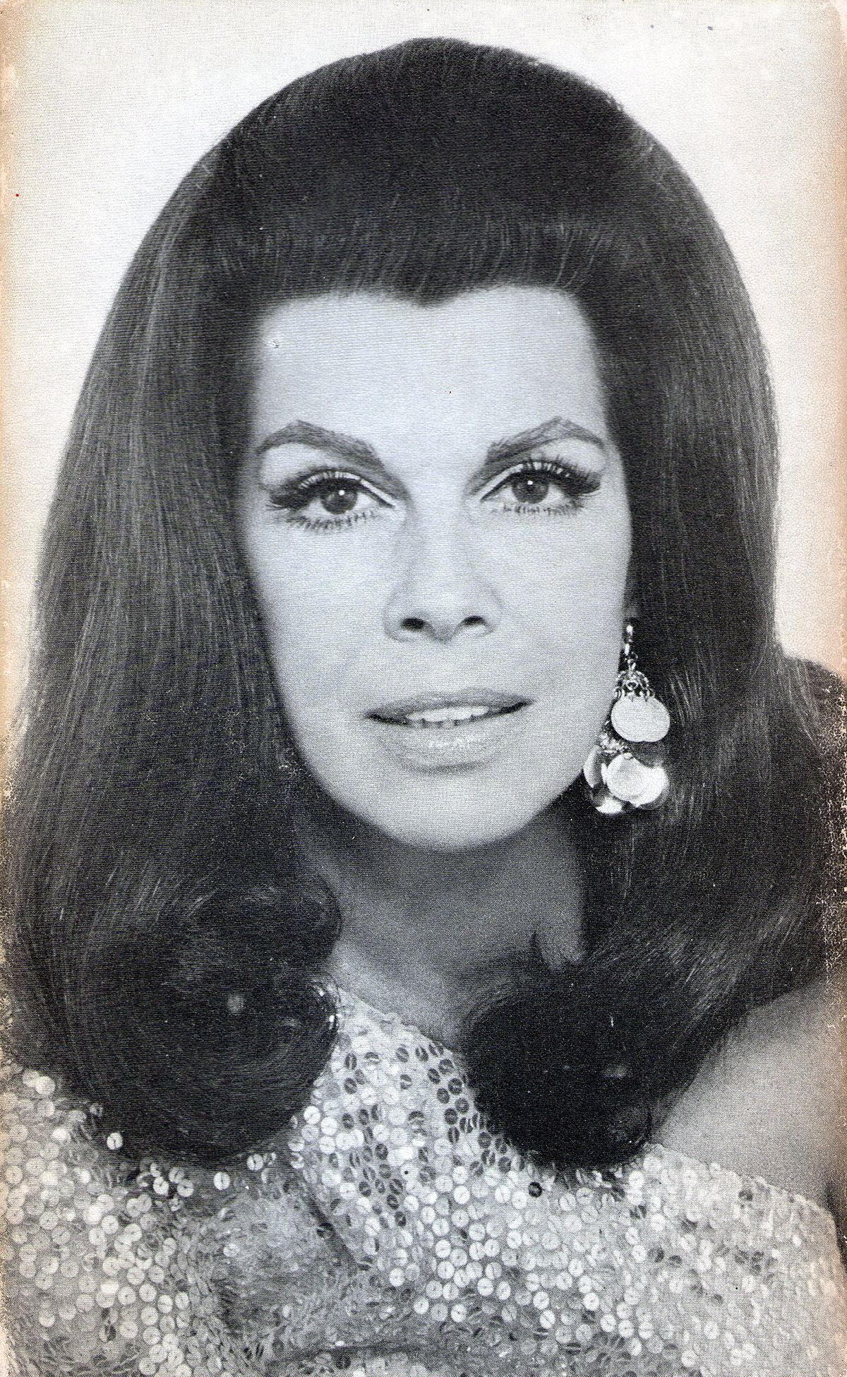 Jacqueline Susann nude (67 foto and video), Tits, Sideboobs, Instagram, butt 2018