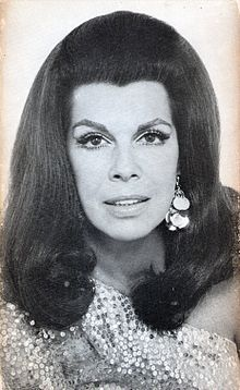 Description de l'image Jacqueline Susann1.jpg.