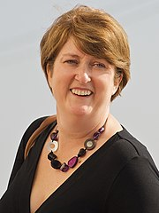 Jacqui Smith, September 2009 cropped.jpg