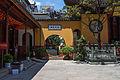 Jade Buddha Temple 01.jpg