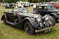 Jaguar 3½ litre (1947) - 9576420145.jpg