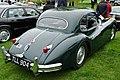 Jaguar XK140 3.4L (1956) - 8904895685.jpg
