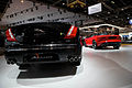Jaguar at the 2013 Dubai Motor Show (10816624765).jpg