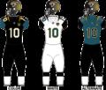 Jaguars13 uniforms.png