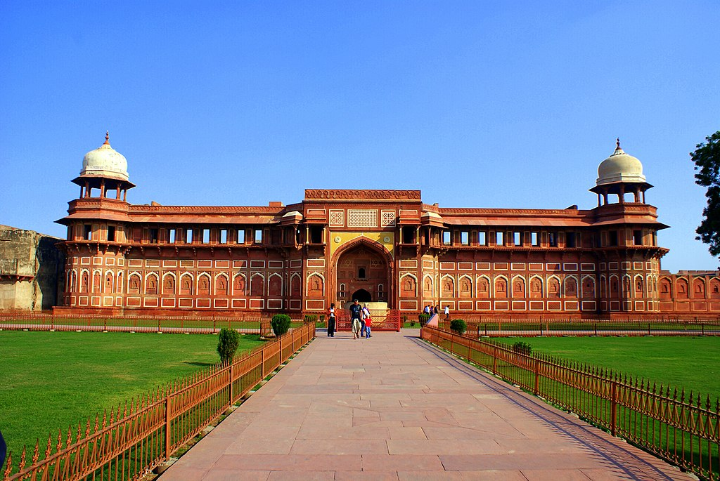Jahangiri Mahal1