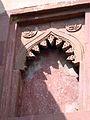 Jahaz Mahal 54.jpg