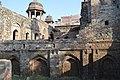 Jahaz Mahal Delhi DD2.jpg