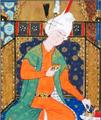 Jahn (The Shahnama of Shah Tahmasp).png