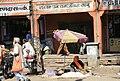JaipurStreet20080213-3.jpg