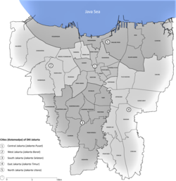 Jakarta districts.png