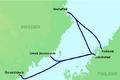 Jakob Lines routes.png