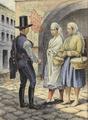 Jakub Alt W Cieszynie 1840.png