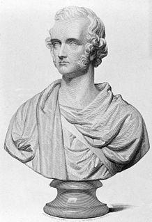 James Alderson English physician