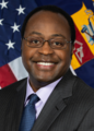 James E. Williams official photo (cropped).png